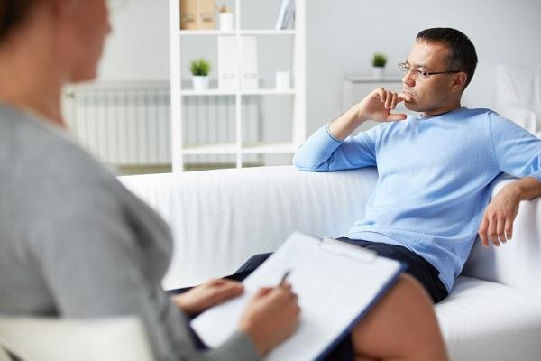 Здоров ли я или недостаточно обследован?