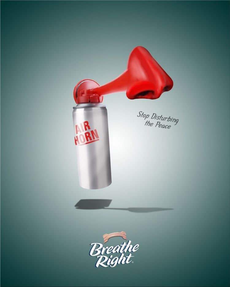 Breathe-Right-ads1