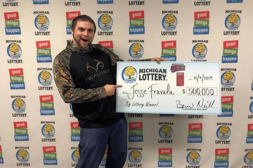 500000-lottery-jackpot