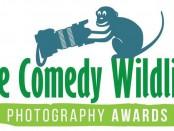 Comedy-Wildlife1