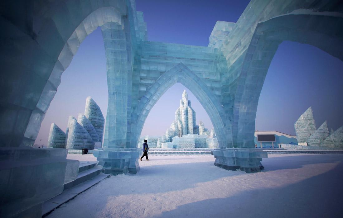 harbin 2020 ice21