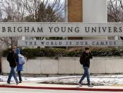 brigham-young-university