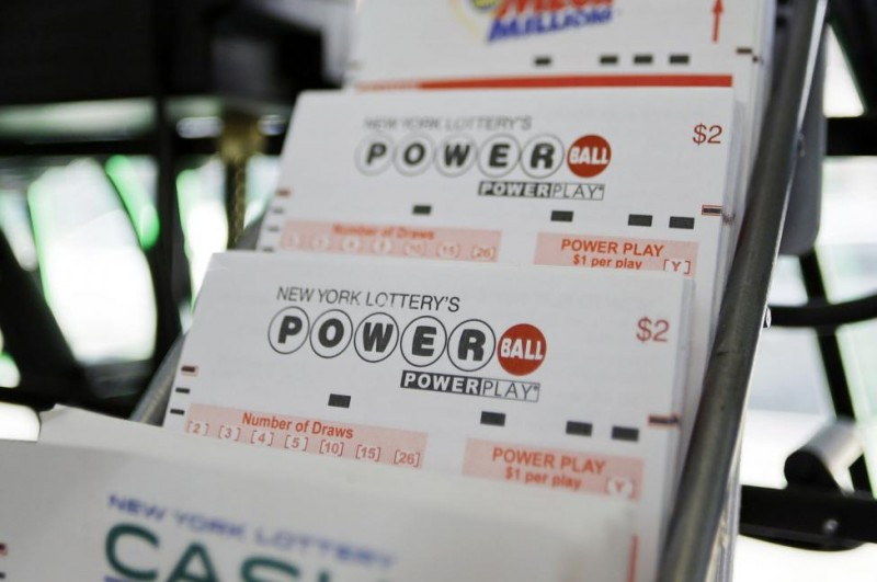 lottery-jackpot
