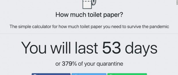 toiletpapercalculator