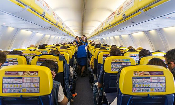 Ryanair3