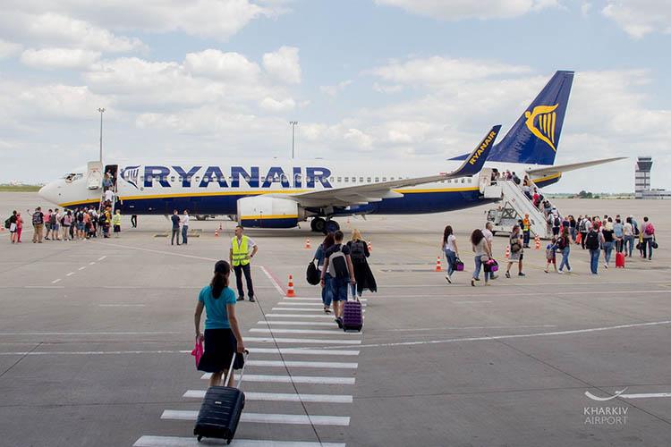 Ryanair4