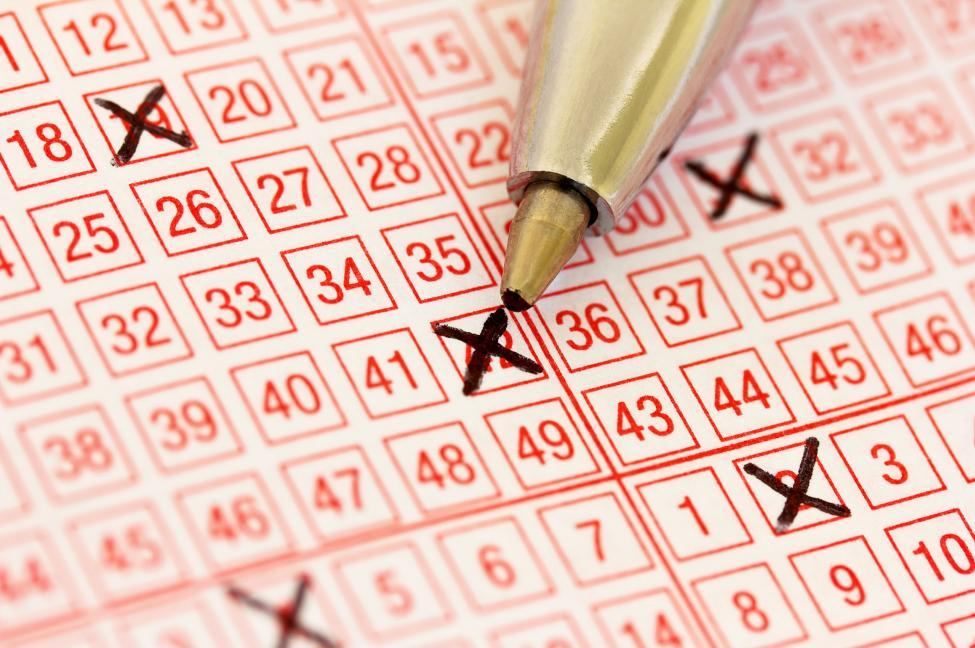 lottery-jackpot35