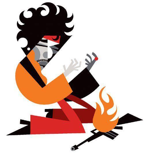 Pablo-Lobato-Jimi Hendrix
