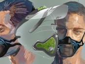 reebok-fitness-masks1