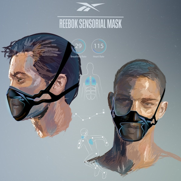 reebok-fitness-masks4