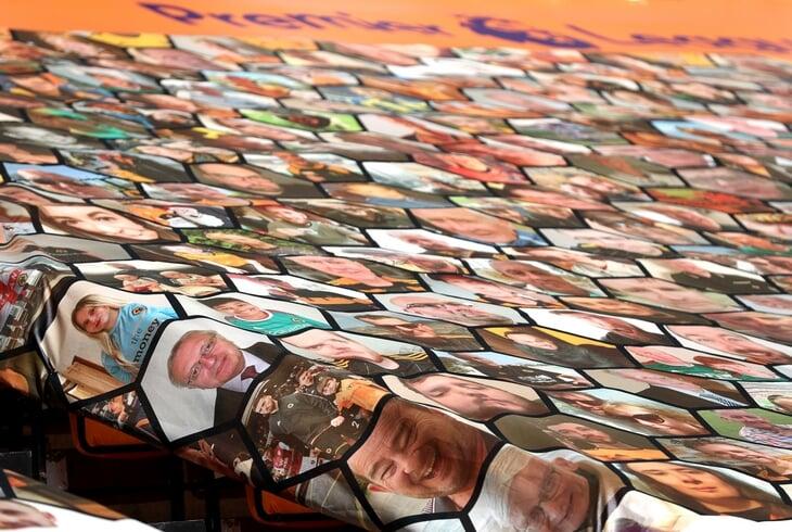 Вулверхэмптон фото болельщиков на трибунах
