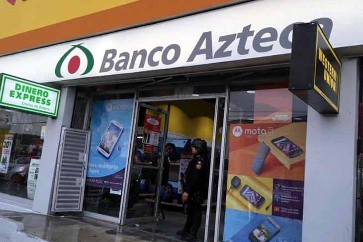 Salinas-Pliego-millon-de-pesos-2