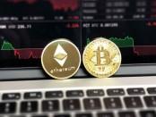Crypto 2020's china