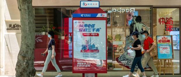 Банкрот-китаец получил полмиллиона долларов за свой телефонный номер