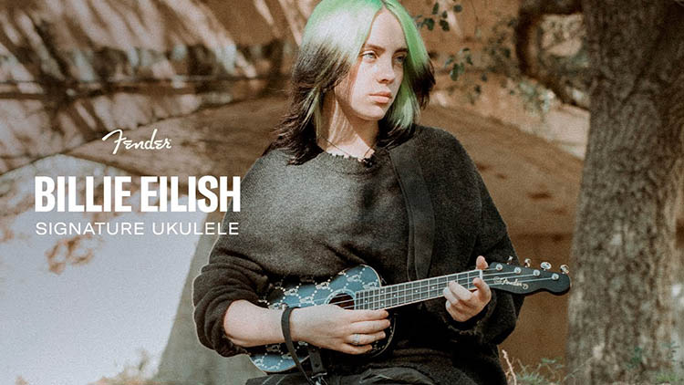 Billie-Eilish-Signature-Ukulele2