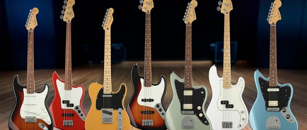 Коронавирус делает кассу производителям гитар