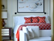 Test Five-star Hotel Beds