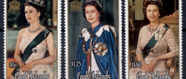 Хобби королевы принесло Короне десятки миллионов фунтов стерлингов
