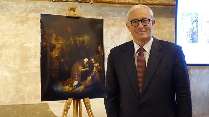 lost-rembrant-1
