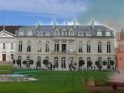 ТОП-10-самых-известных-резиденций