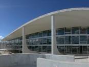 Palácio do Planalto8
