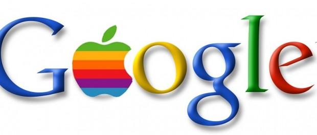 Facebook и Apple готовят наступление на Google