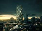 Самые лучшие проекты архитектуры