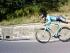 езда на велосипеде без рук