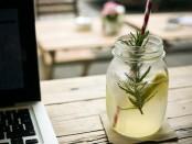 limonad1