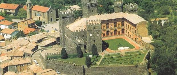 Италия бесплатно раздает культурное наследие