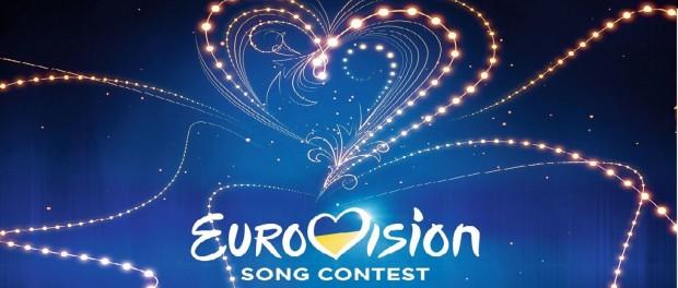 Самые позитивные мгновения Евровидения 2017