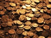 us-pennies