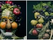 fruits-vegetables-make-portraits10