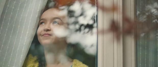 Канадский офис IKEA выпустил социально позитивный ролик