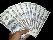 one_hundred_banknotes