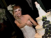 svadba01