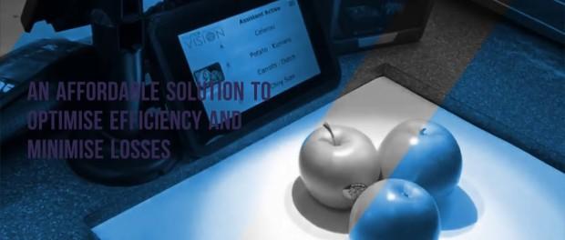 Новая австралийская технология обезопасит продавцов от розничных краж