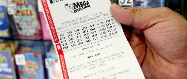 Хочешь выиграть миллион – покупай печенье с предсказаниями