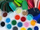 Polypropylene plastics2