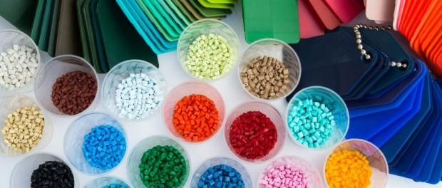 Американцы предложили перерабатывать пластик в автотопливо