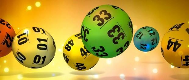 Американцы несколько раз трижды выиграли крупную сумму в лотерею
