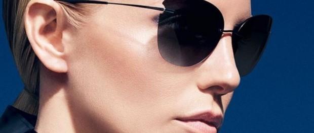 Британцы призвали «не вестись» за модными солнцезащитными очками