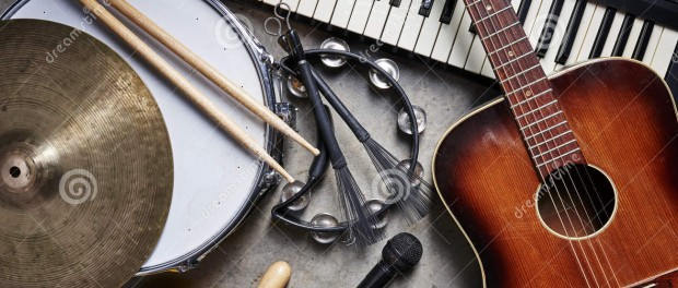 Новые технологии позволят создать оркестр без единого музыкального инструмента