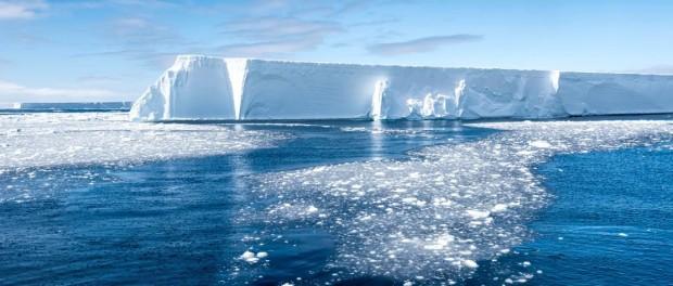 Canadian iceberg21