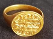 gold ring11