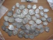 treasure hoards2