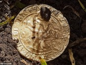 500-year-old coin2