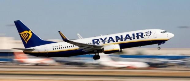 Европейский лоукостер будет возвращать клиентов «бесплатными» билетами