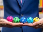 lottery-jackpot777