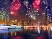 Dubai_Emirates222